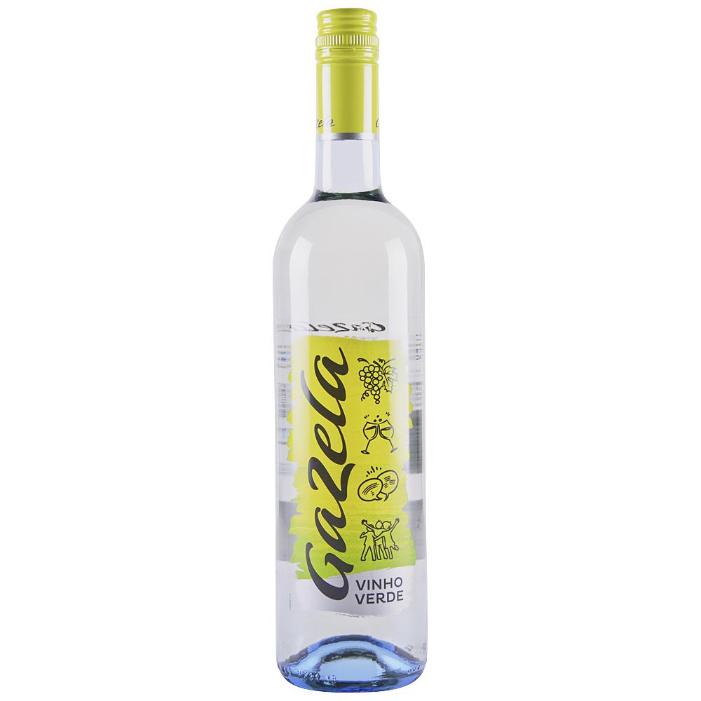 Gazela Vinho Verde 750 ml