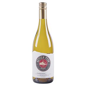 Geyser Peak Chardonnay 750 ml