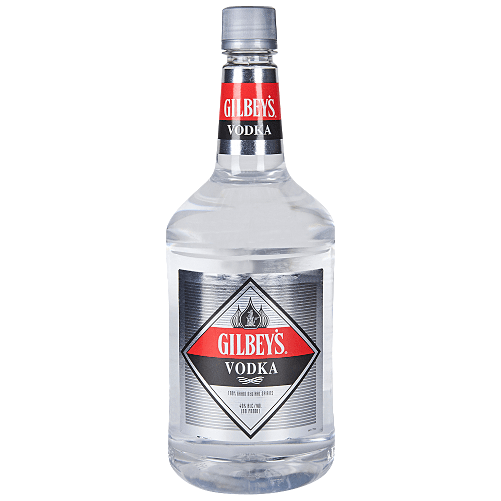 Gilbey's Vodka 1.75 l