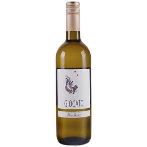 Giocato Pinot Grigio 750 ml
