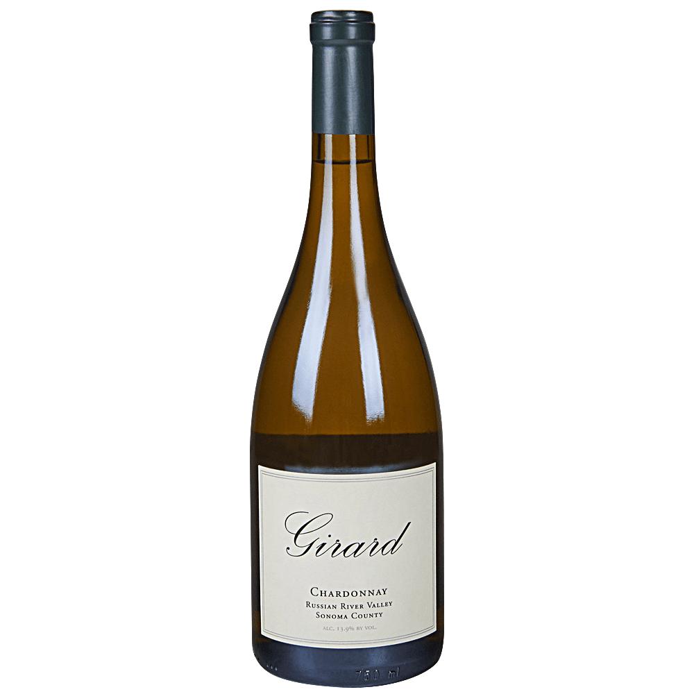 Girard Chardonnay 750 ml