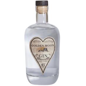 Golden Moon Gin 750 ml