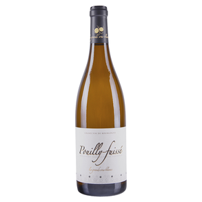 Grands Crus Blancs Pouilly Fuisse 750 ml