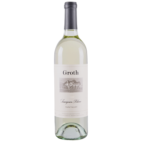 Groth Sauvignon Blanc 750 ml