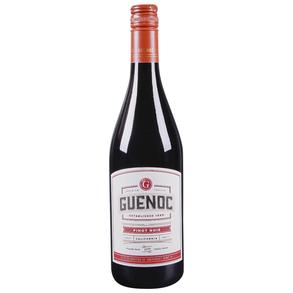 Guenoc Pinot Noir ESTD 1888 750 ml