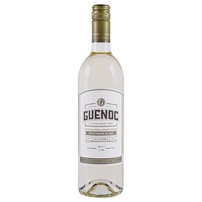 Guenoc Sauvignon Blanc Lake County 750 ml