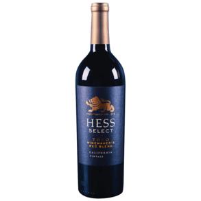 bafa8b62 Applejack - Wine Spirits - Brand: Hess