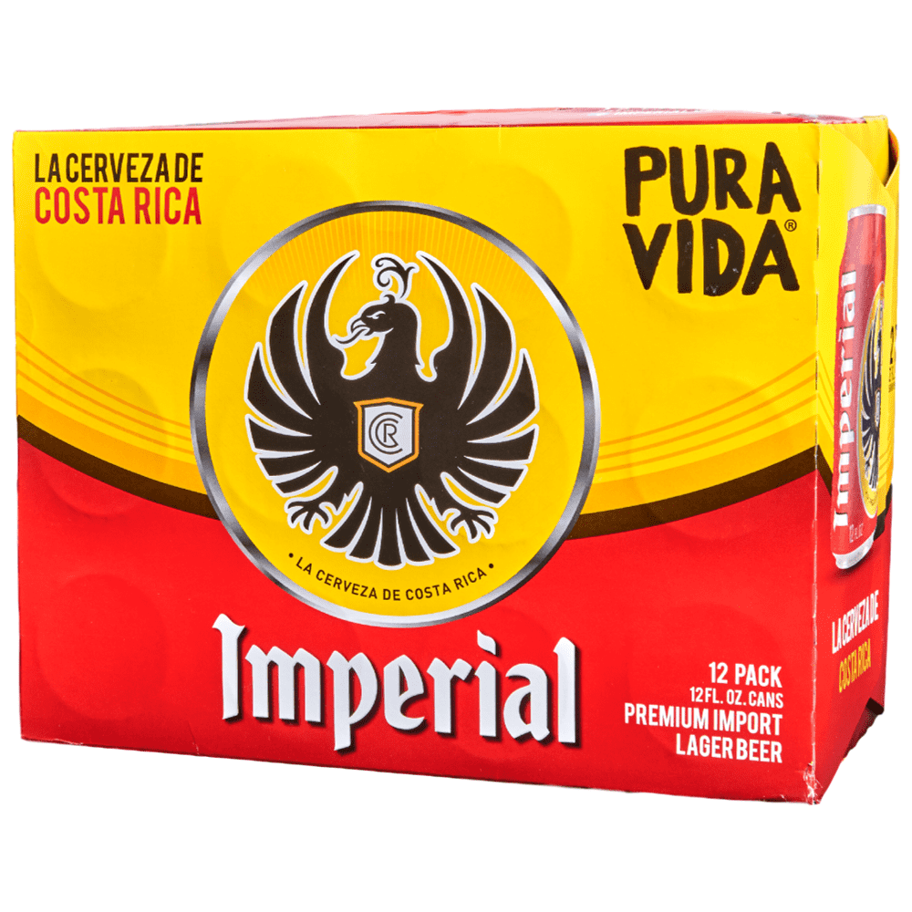 Applejack Imperial 12pk 12 Oz Cans