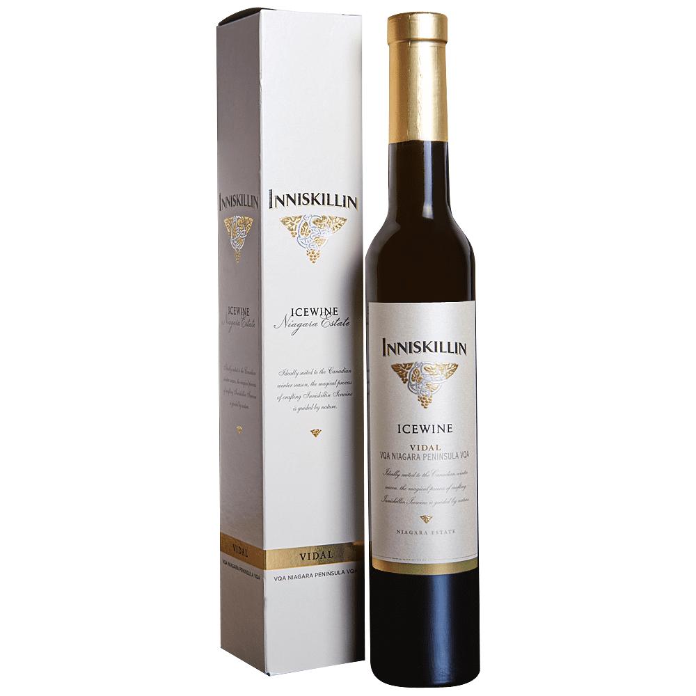 Inniskillin Vidal Icewine 375 ml