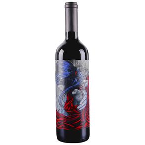 Applejack - Wine Spirits - Shop All Wines | Wines For Sale - Applejack, Varietal: Cabernet Franc