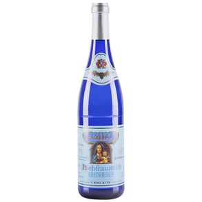 J Koll Liebfraumilch 750 ml
