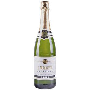 J Roget Brut 750 ml