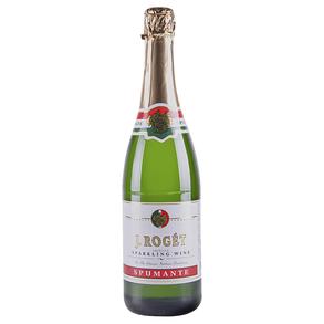 J Roget Spumante 750 ml