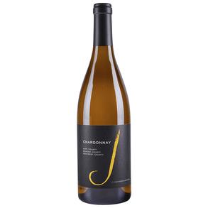 J Chardonnay Black Label 750 ml
