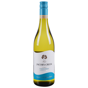 Jacobs Creek Chardonnay Classic 750 ml