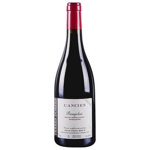 Des Terres Dorees Beaujolais L Ancien Vieilles Vignes 750 ml