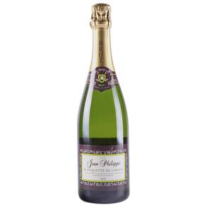 Jean Philippe Cremant de Limoux Brut 750 ml - Applejack