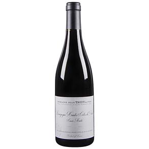Jean Tardy Bourgogne Hautes Cotes de Nuits Maelie 750 ml