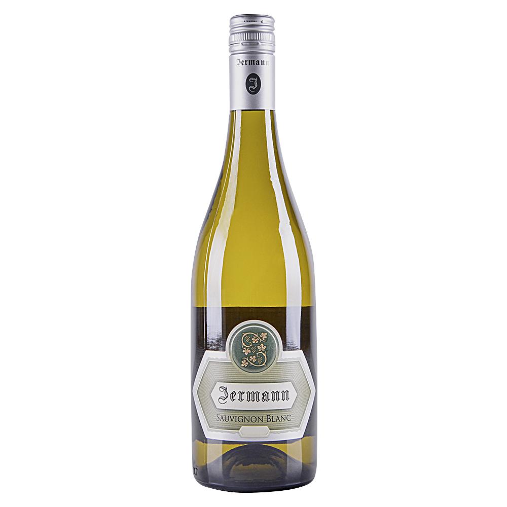 Jermann Pinot Grigio 750 ml