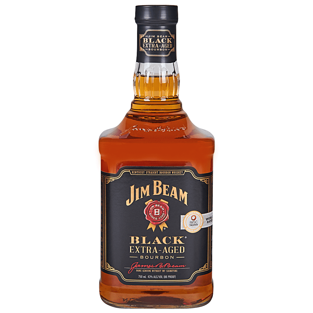 rum mcallen
