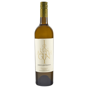 John Anthony Sauvignon Blanc 750 ml