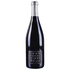 John Duval Wines Eligo 750 ml