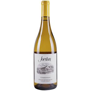 Jordan Chardonnay 750 ml