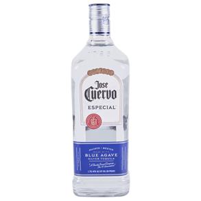 Jose Cuervo Silver Tequila 1.75 l