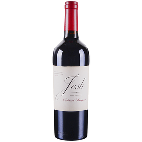 Josh Cabernet Sauvignon California 750 ml