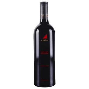 Justin Cabernet Sauvignon 750 ml