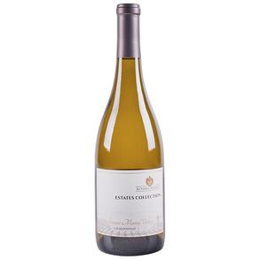 Kendall Jackson Estate Chardonnay Santa Maria Valley 750 ml