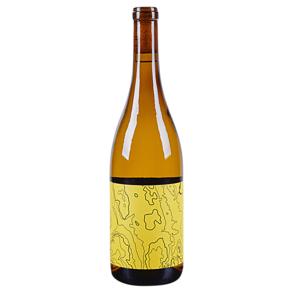 LIOCO Chardonnay 750 ml
