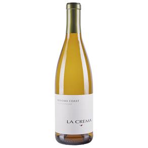 La Crema Chardonnay Sonoma Coast 750 ml