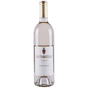 La Famiglia Pinot Grigio 750 ml