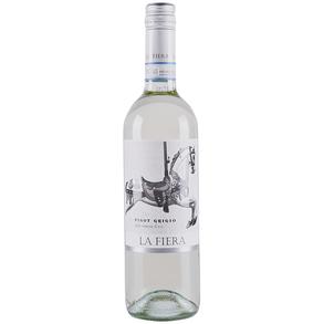 La Fiera Pinot Grigio 750 ml