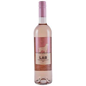 Lab Rose 750 ml
