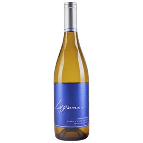 Laguna Chardonnay 750 ml