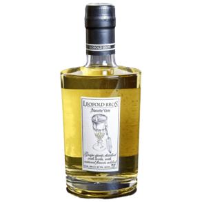 Leopold Bros. Absinthe Vert 375 ml
