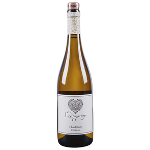 Longevity Chardonnay 750 ml