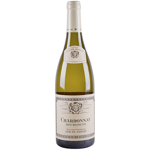 Louis Jadot Chardonnay 750 ml