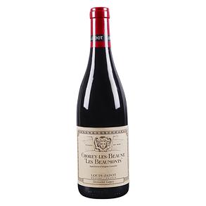 2018 Louis Jadot Chorey les Beaune 750 ml