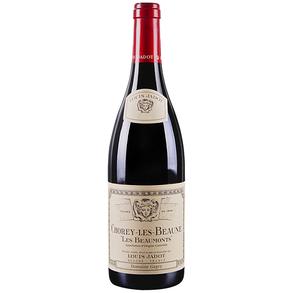 Louis Jadot Domaine Gagey Chorey-les-Beaune 'Les Beaumonts' 750 ml