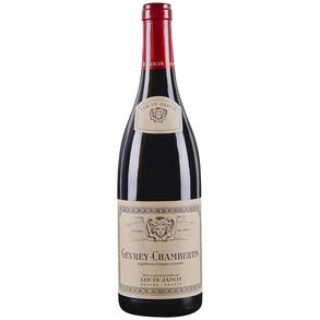 Louis Jadot Gevrey Chambertin 750 ml