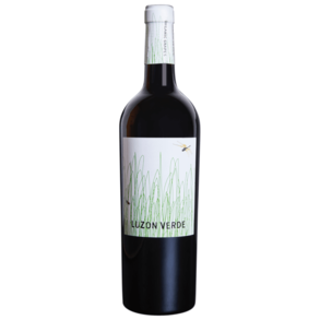 Luzon Verde 750 ml