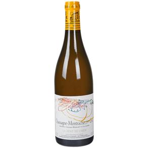 Varietal Chardonnay
