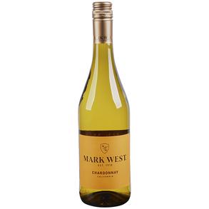 Mark West Chardonnay 750 ml