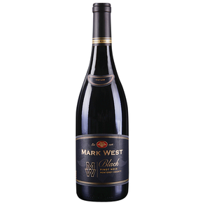 Mark West Pinot Noir Black 750 ml