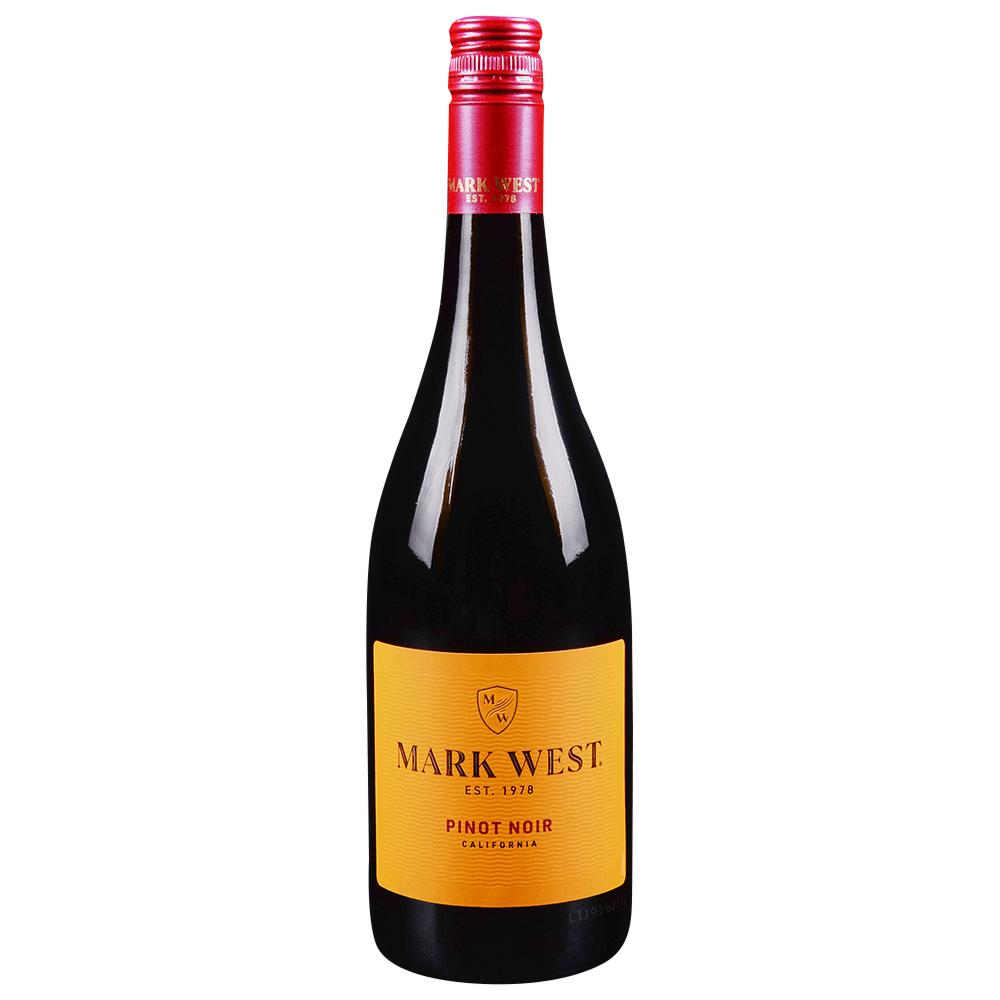 Mark West Pinot Noir California 750 ml