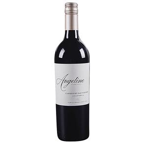 Angeline Cabernet Sauvignon 750 ml