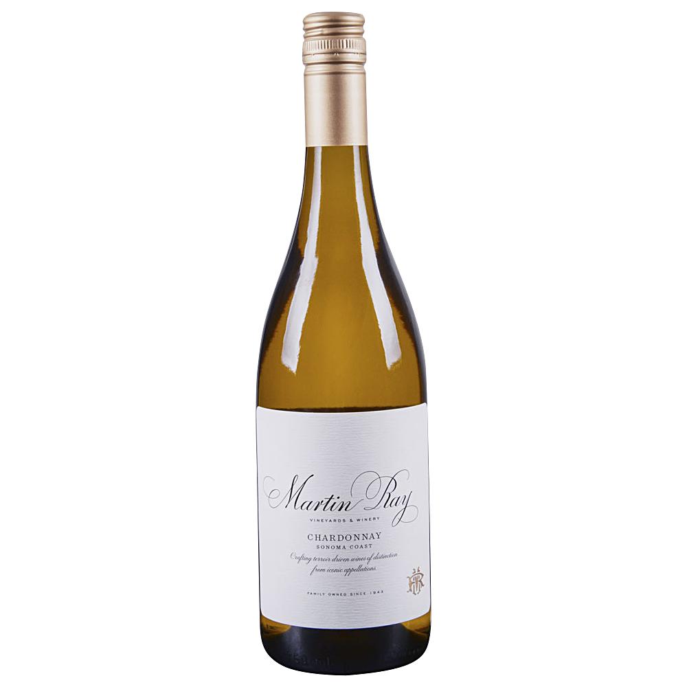 Martin Ray Chardonnay 750 ml